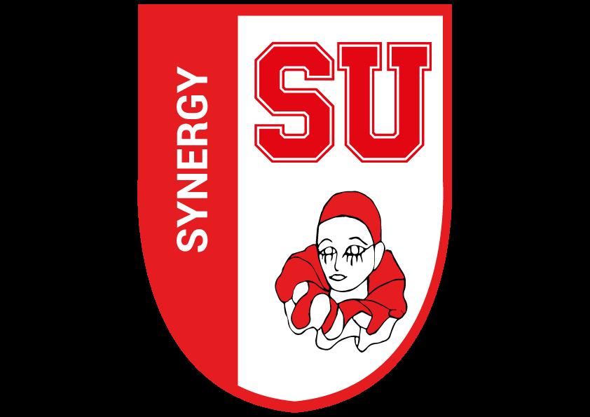 Synergy.S.U